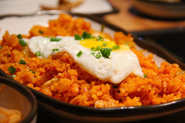 HiDubai-business-shemo-restaurant-food-beverage-restaurants-bars-al-karama-dubai
