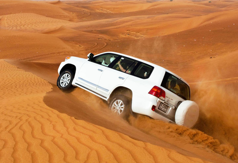 HiDubai-business-excite-tourism-hotels-tourism-local-tours-activities-hor-al-anz-east-dubai