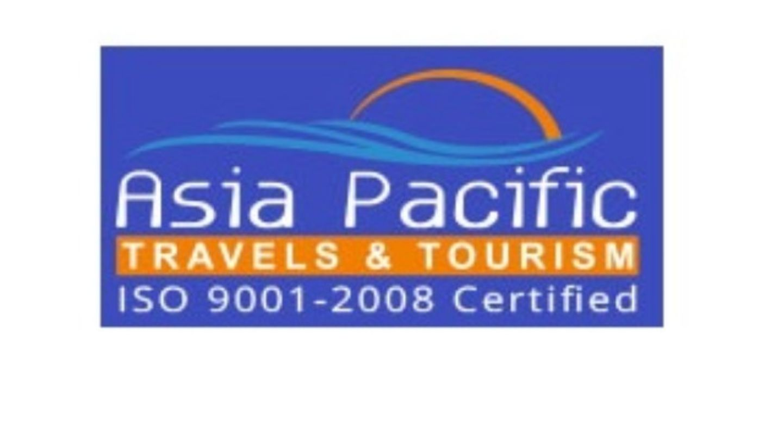 HiDubai-business-asia-pacific-travels-tourism-b2b-services-holding-companies-port-saeed-dubai