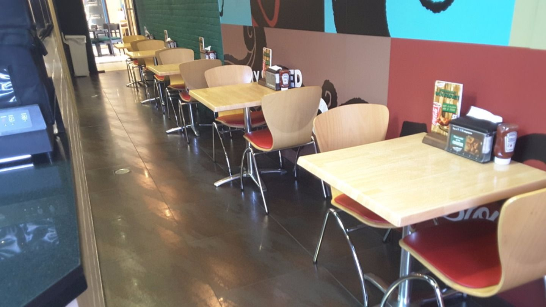 HiDubai-business-the-wing-experts-food-beverage-restaurants-bars-jumeirah-1-dubai-2