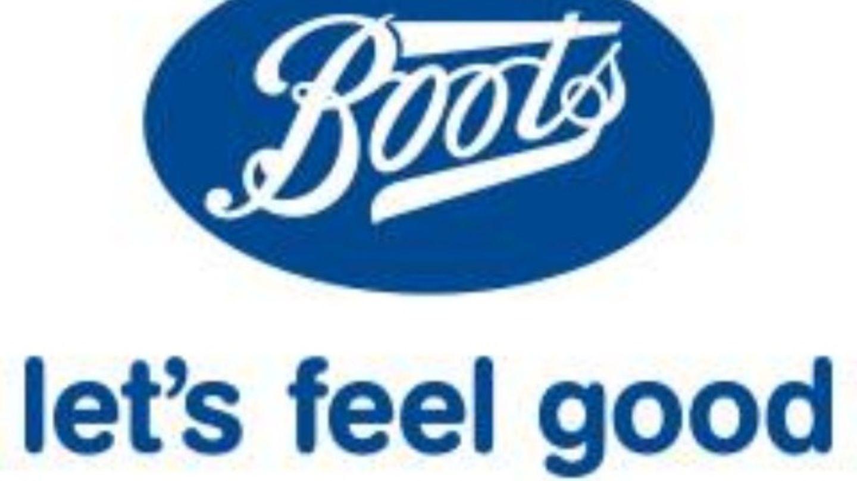 HiDubai-business-boots-pharmacy-beauty-wellness-health-pharmacy-burj-khalifa-dubai