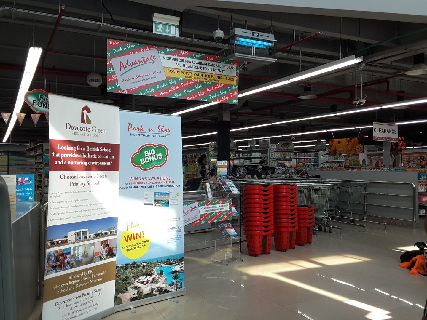 HiDubai-business-park-n-shop-cash-n-carry-hypermarket-food-beverage-supermarkets-hypermarkets-grocery-stores-green-community-dubai-investment-park-1-dubai-2