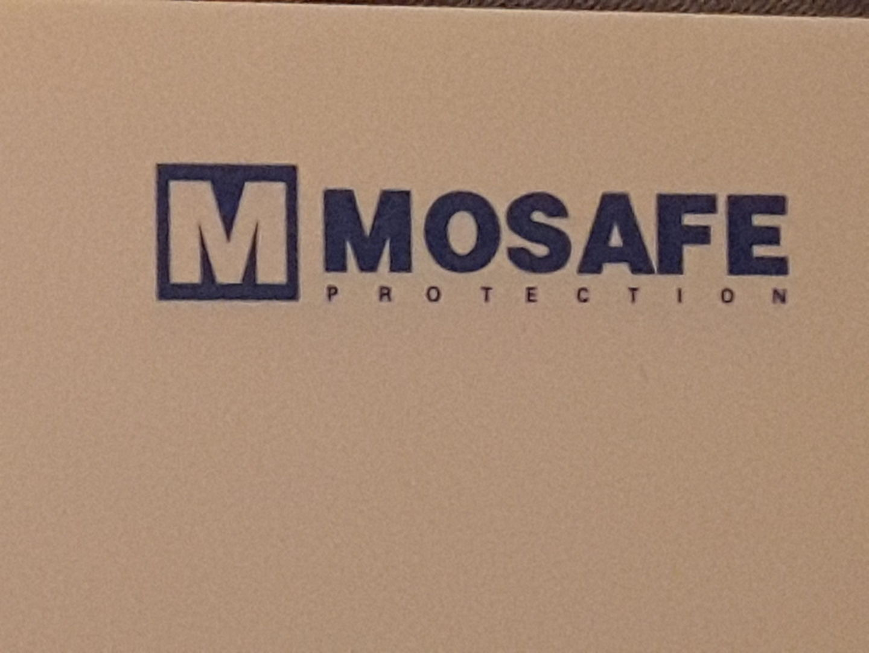 HiDubai-business-mosafe-protection-b2b-services-safety-security-dubai-investment-park-1-dubai-2