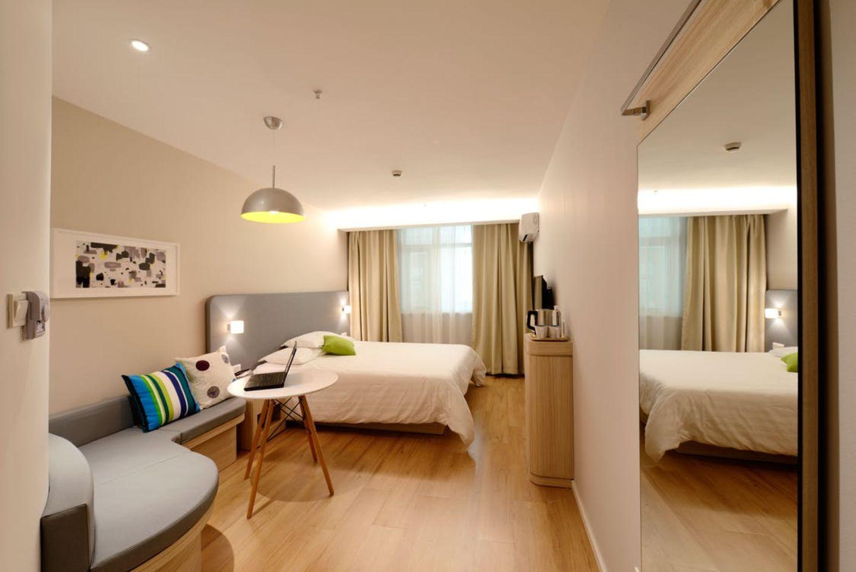 HiDubai-business-sport-hotel-hotels-tourism-hotels-resorts-ayal-nasir-dubai-2