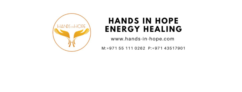 HiDubai-business-hands-in-hope-meditation-center-beauty-wellness-health-wellness-services-spas-al-bada-dubai