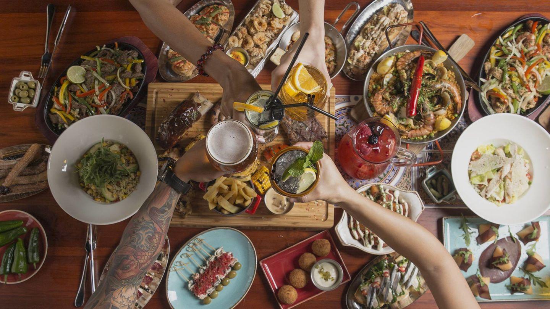 HiDubai-business-andalucia-tapas-grill-food-beverage-restaurants-bars-ibn-batuta-jebel-ali-1-dubai