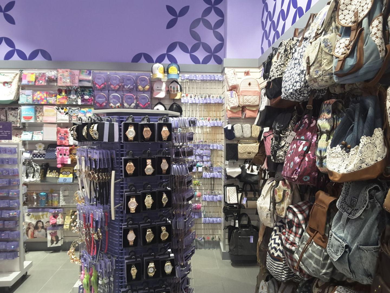 HiDubai-business-claires-shopping-fashion-accessories-dubai-silicon-oasis-nadd-hessa-dubai-2