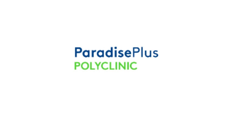 HiDubai-business-paradise-plus-poly-clinic-beauty-wellness-health-hospitals-clinics-dubai-investment-park-2-dubai