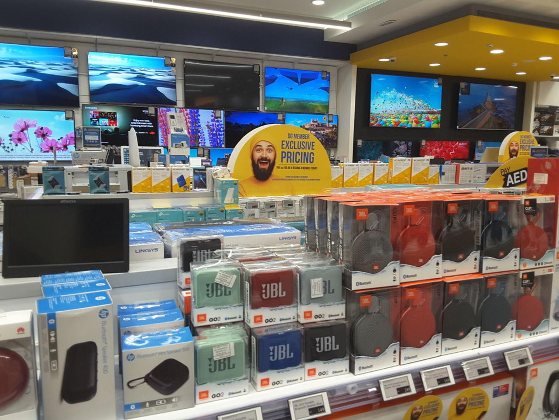 HiDubai-business-sharaf-dg-shopping-consumer-electronics-al-barsha-1-dubai