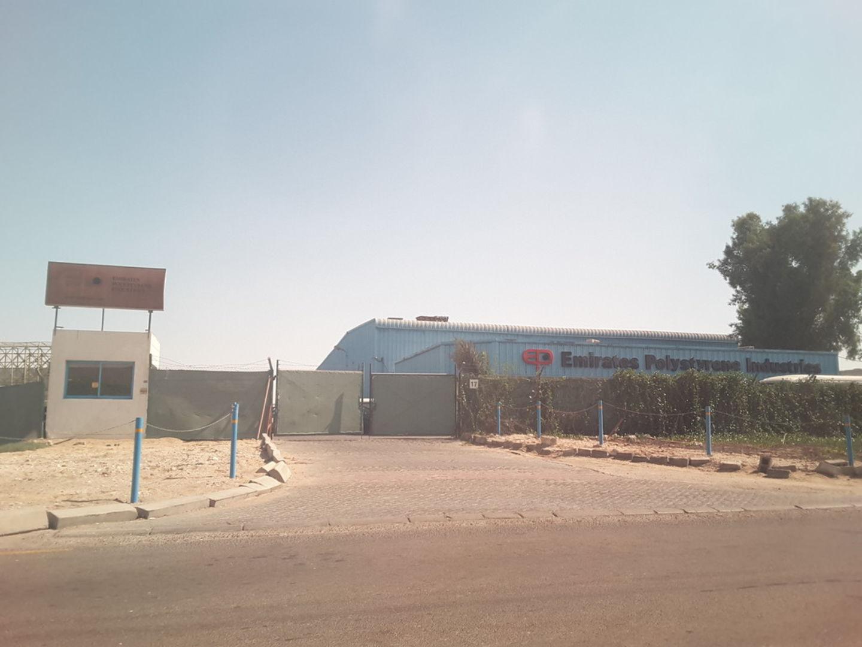 HiDubai-business-emirates-polystyrene-industries-b2b-services-distributors-wholesalers-jebel-ali-free-zone-mena-jebel-ali-dubai-2
