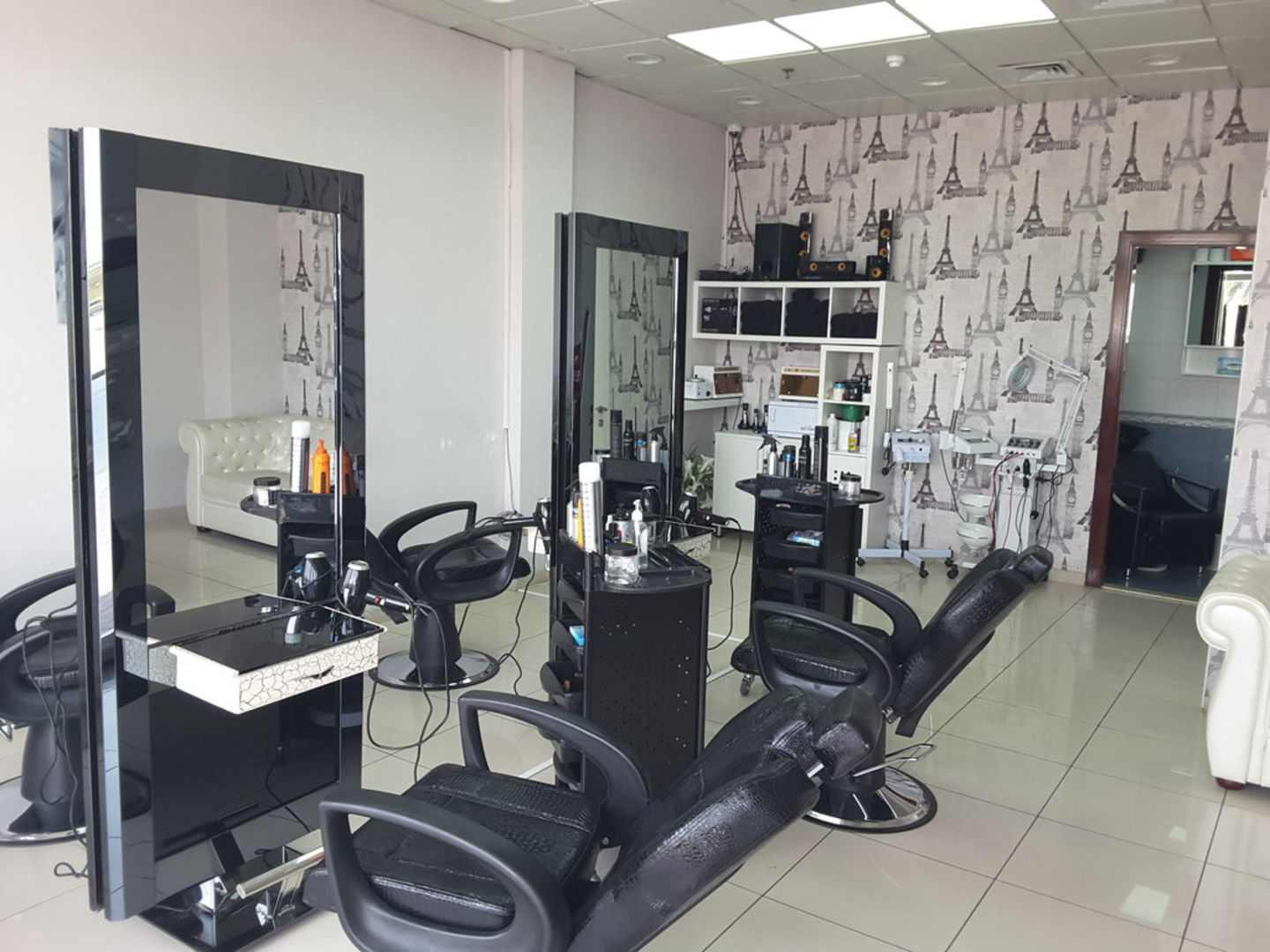 HiDubai-business-salon-millennium-beauty-wellness-health-beauty-salons-al-barsha-1-dubai