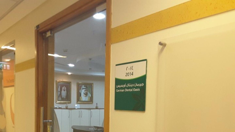 HiDubai-business-german-dental-oasis-beauty-wellness-health-specialty-clinics-dubai-healthcare-city-umm-hurair-2-dubai-2