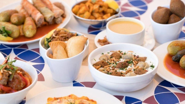 HiDubai-business-al-safadi-restaurant-food-beverage-restaurants-bars-the-palm-jumeirah-nakhlat-jumeirah-dubai