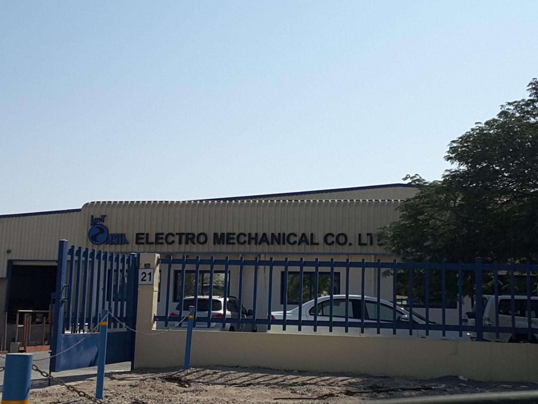 HiDubai-business-asia-electro-mechanical-company-b2b-services-distributors-wholesalers-jebel-ali-free-zone-mena-jebel-ali-dubai-2