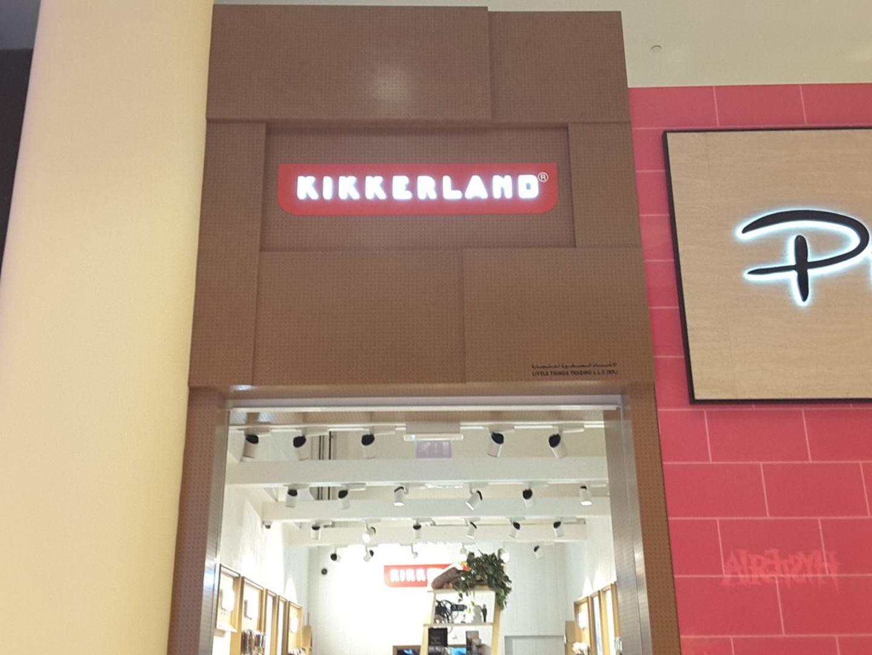 HiDubai-business-kikkerland-shopping-hobby-shops-burj-khalifa-dubai-2