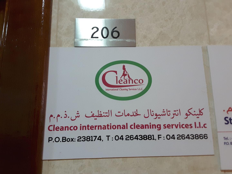 HiDubai-business-cleanco-international-cleaning-services-home-cleaning-services-al-qusais-industrial-3-dubai-2