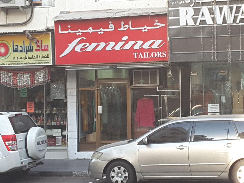 HiDubai-business-femina-tailors-home-tailoring-al-fahidi-al-souq-al-kabeer-dubai-2
