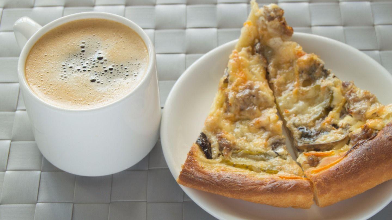 HiDubai-business-kareem-food-beverage-cafeterias-tecom-al-thanyah-1-dubai-2