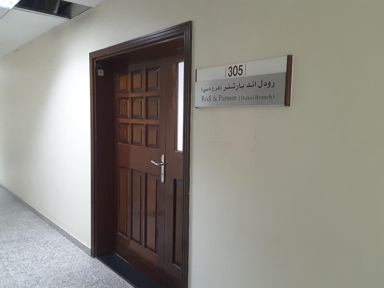 HiDubai-business-rodl-partner-finance-legal-accounting-services-al-garhoud-dubai-2