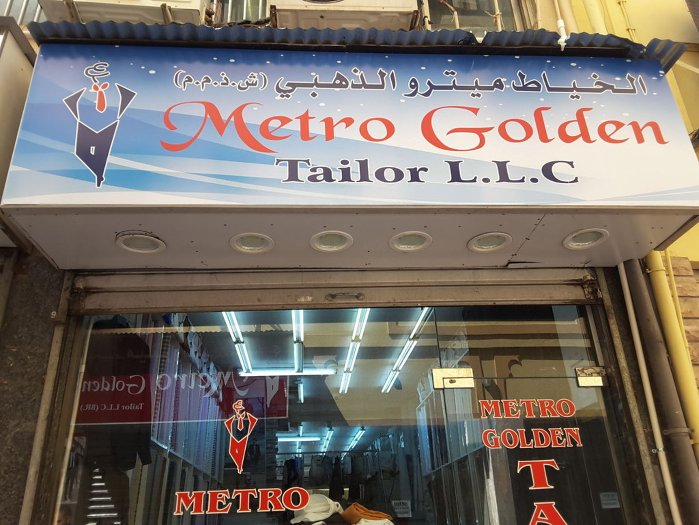 HiDubai-business-metro-golden-tailor-home-tailoring-naif-dubai-2