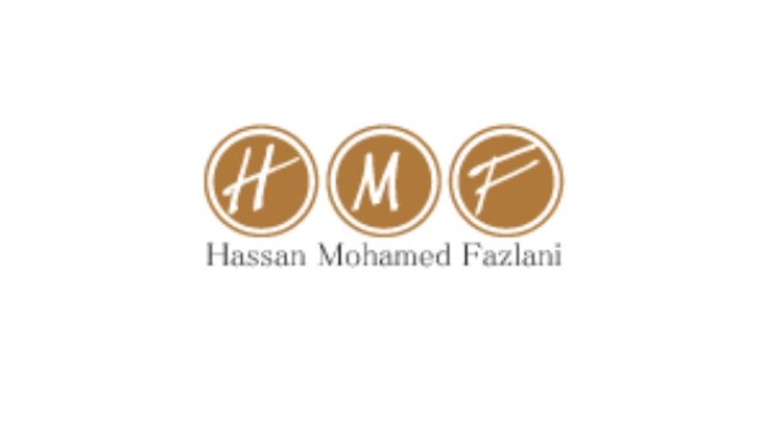 HiDubai-business-hassan-mohd-fazlani-b2b-services-distributors-wholesalers-al-ras-dubai
