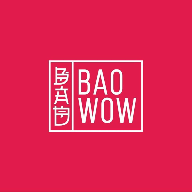 HiDubai-business-bao-wow-food-beverage-restaurants-bars-al-wasl-dubai