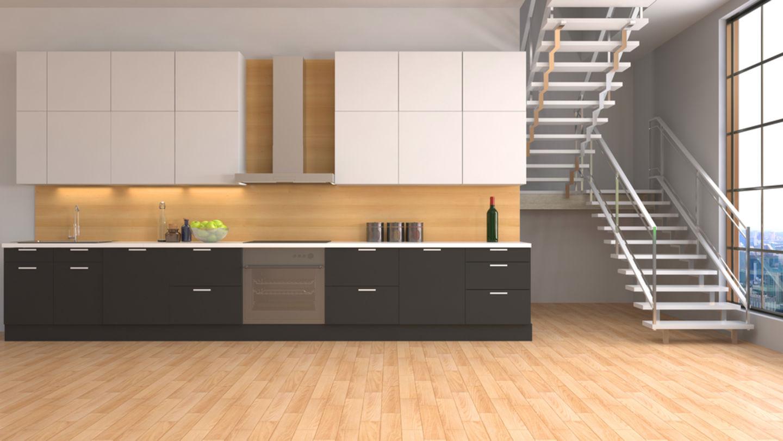 HiDubai-business-kitchenkraft-home-kitchen-dining-al-khabaisi-dubai-2