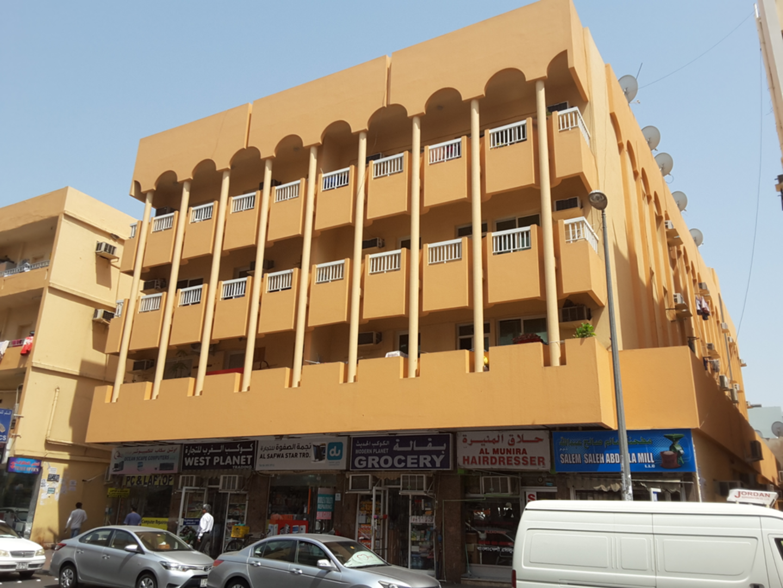 HiDubai-business-al-munira-hairdresser-beauty-wellness-health-beauty-salons-al-fahidi-al-souq-al-kabeer-dubai