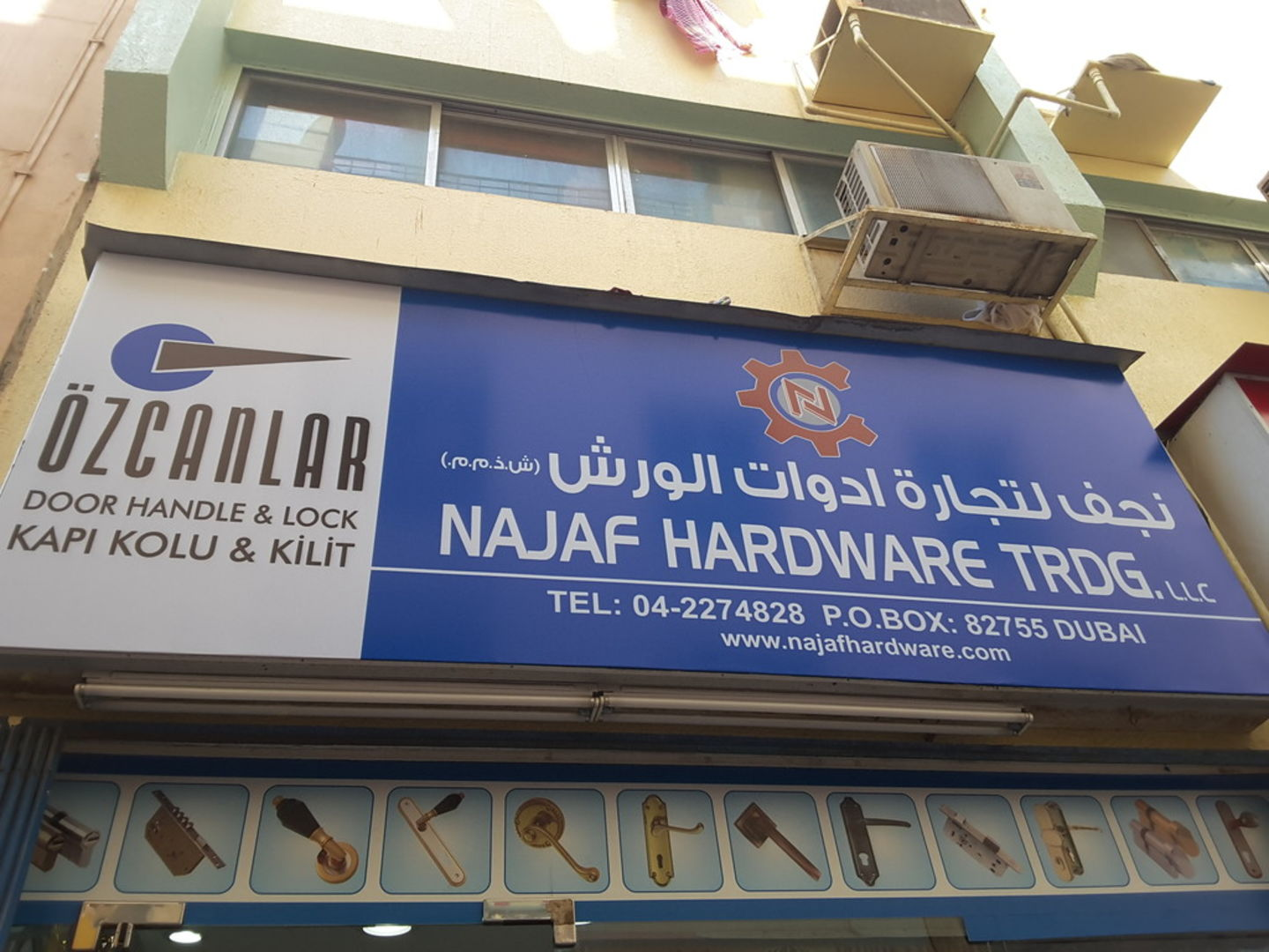 HiDubai-business-najaf-hardware-trading-b2b-services-distributors-wholesalers-naif-dubai-2