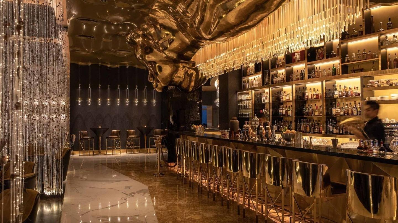 HiDubai-business-gold-on-27-food-beverage-restaurants-bars-umm-suqeim-3-dubai-2