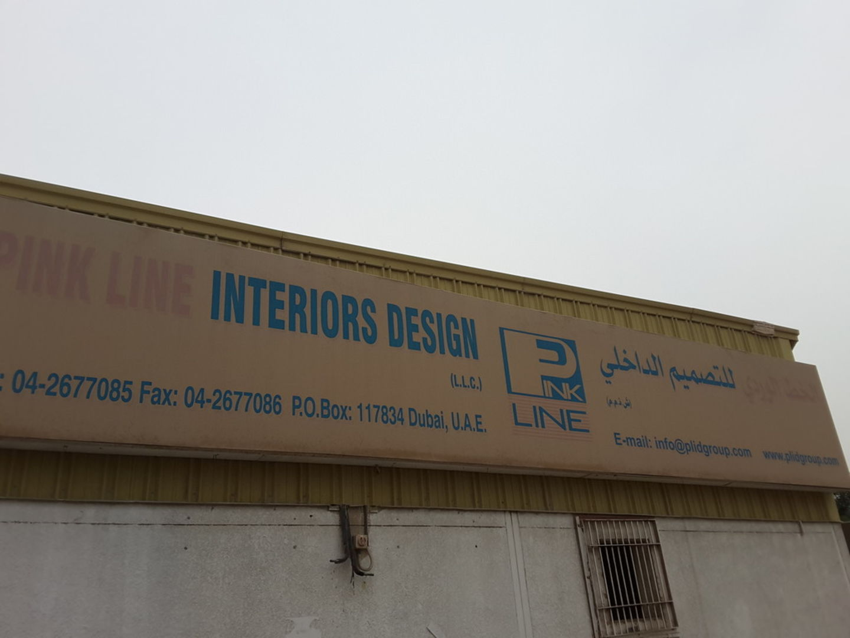 HiDubai-business-pink-line-interiors-design-home-interior-designers-architects-al-qusais-industrial-1-dubai-2