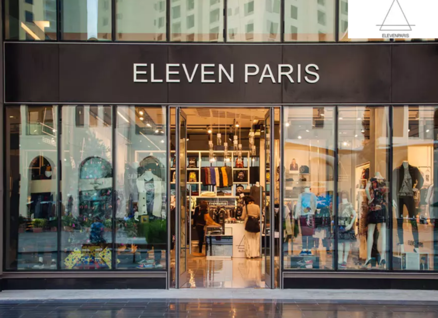 HiDubai-business-eleven-paris-shopping-apparel-jumeirah-beach-residence-marsa-dubai-dubai-4