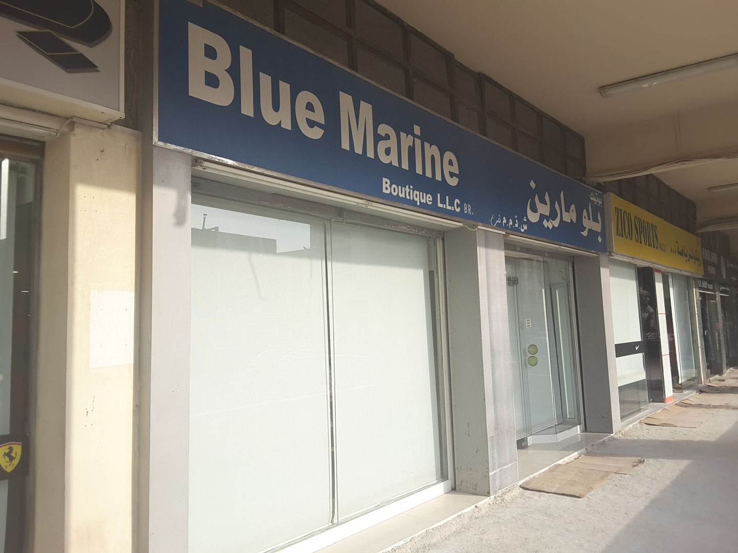 HiDubai-business-blue-marine-boutique-shopping-fashion-accessories-al-karama-dubai-2