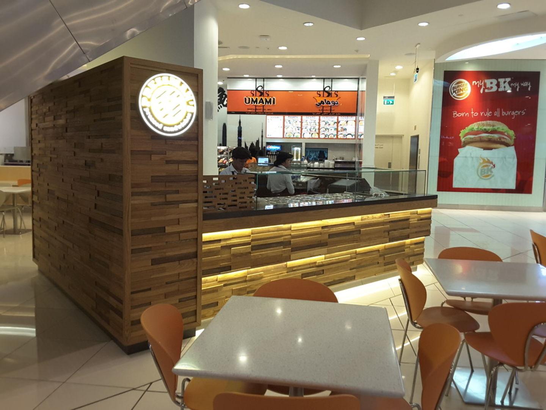 HiDubai-business-pressmans-pressed-sandwiches-food-beverage-restaurants-bars-al-barsha-1-dubai-2