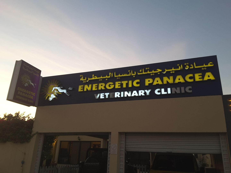 HiDubai-business-energetic-panacea-veterinary-clinic-animals-pets-plants-pet-clinics-vets-jumeirah-2-dubai-2