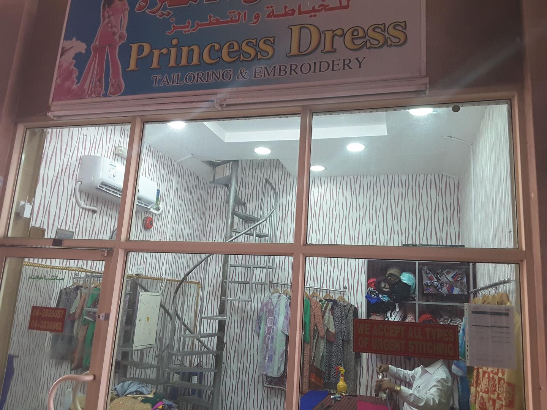 HiDubai-business-fostan-al-ameera-tailoring-embroidery-home-tailoring-meena-bazar-al-souq-al-kabeer-dubai-2