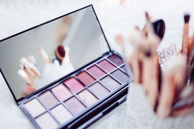 HiDubai-business-paria-beauty-salon-beauty-wellness-health-beauty-salons-dubai-investment-park-2-dubai-2