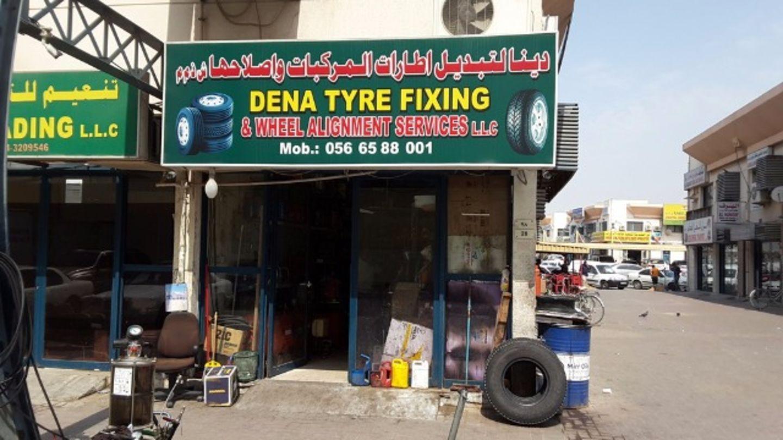 HiDubai-business-dena-tyre-fixing-wheel-alignment-services-transport-vehicle-services-auto-spare-parts-accessories-ras-al-khor-industrial-3-dubai-2