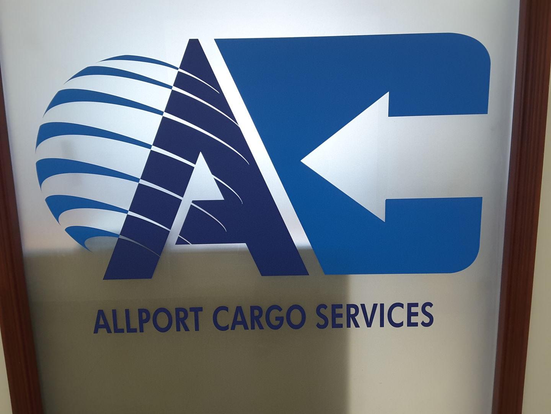 HiDubai-business-allport-cargo-services-b2b-services-courier-delivery-services-al-garhoud-dubai-2