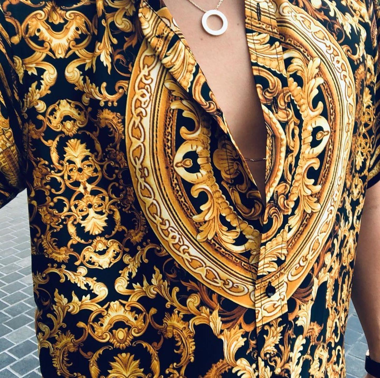 HiDubai-business-dubai-wear-shopping-apparel-business-bay-dubai
