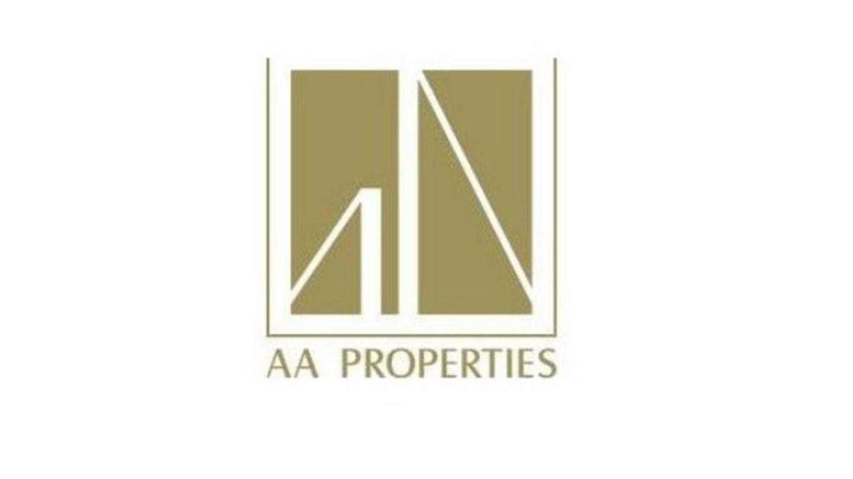 HiDubai-business-aa-properties-housing-real-estate-real-estate-agencies-dubai-media-city-al-sufouh-2-dubai