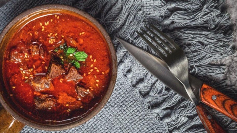 HiDubai-business-curry-dishes-food-beverage-restaurants-bars-al-karama-dubai