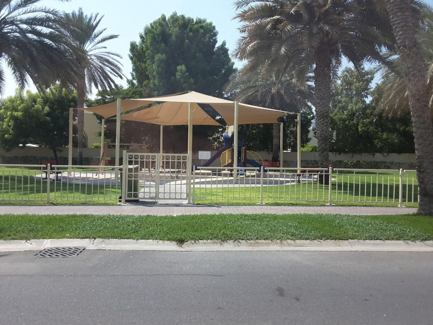 HiDubai-business-ecm-playground-leisure-culture-parks-beaches-meadows-al-thanyah-4-dubai-4
