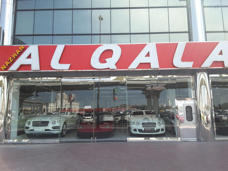 HiDubai-business-nazhan-al-qalam-motors-transport-vehicle-services-used-car-dealers-al-quoz-industrial-3-dubai-2