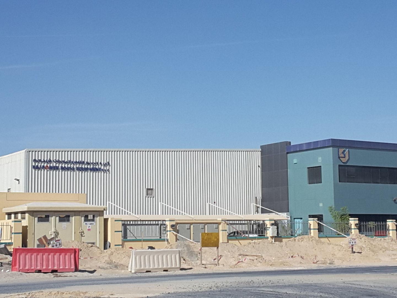 HiDubai-business-k-j-power-house-equipments-b2b-services-distributors-wholesalers-dubai-industrial-city-saih-shuaib-4-dubai-2