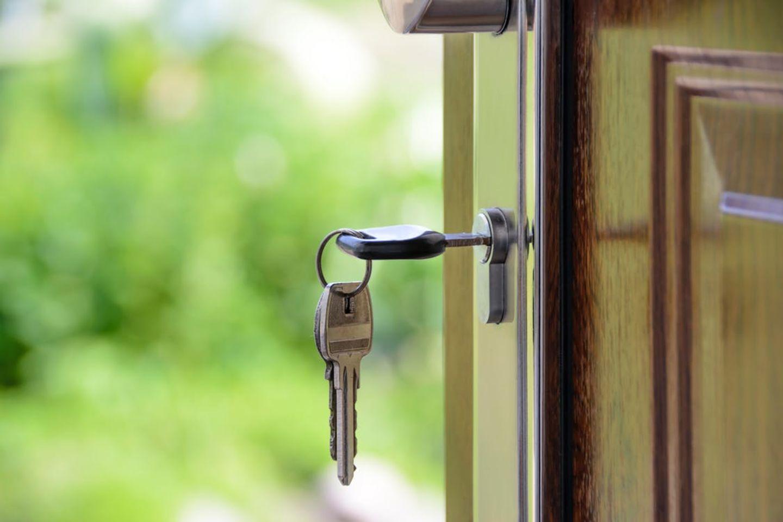 HiDubai-business-solid-ste-housing-real-estate-real-estate-agencies-jumeirah-lake-towers-al-thanyah-5-dubai-2