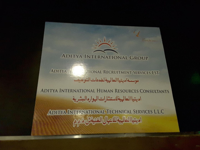 HiDubai-business-aditya-international-technical-services-home-handyman-maintenance-services-al-nahda-1-dubai-2