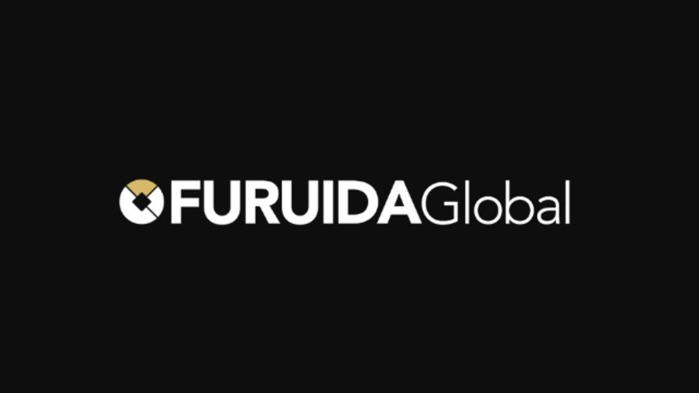 HiDubai-business-f-r-d-global-technology-b2b-services-it-services-business-bay-dubai