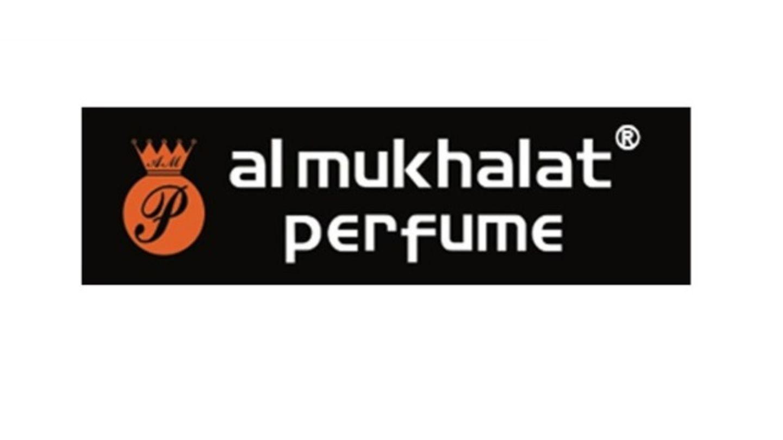 HiDubai-business-al-mukhalat-perfume-shopping-beauty-cosmetics-stores-al-satwa-dubai-3