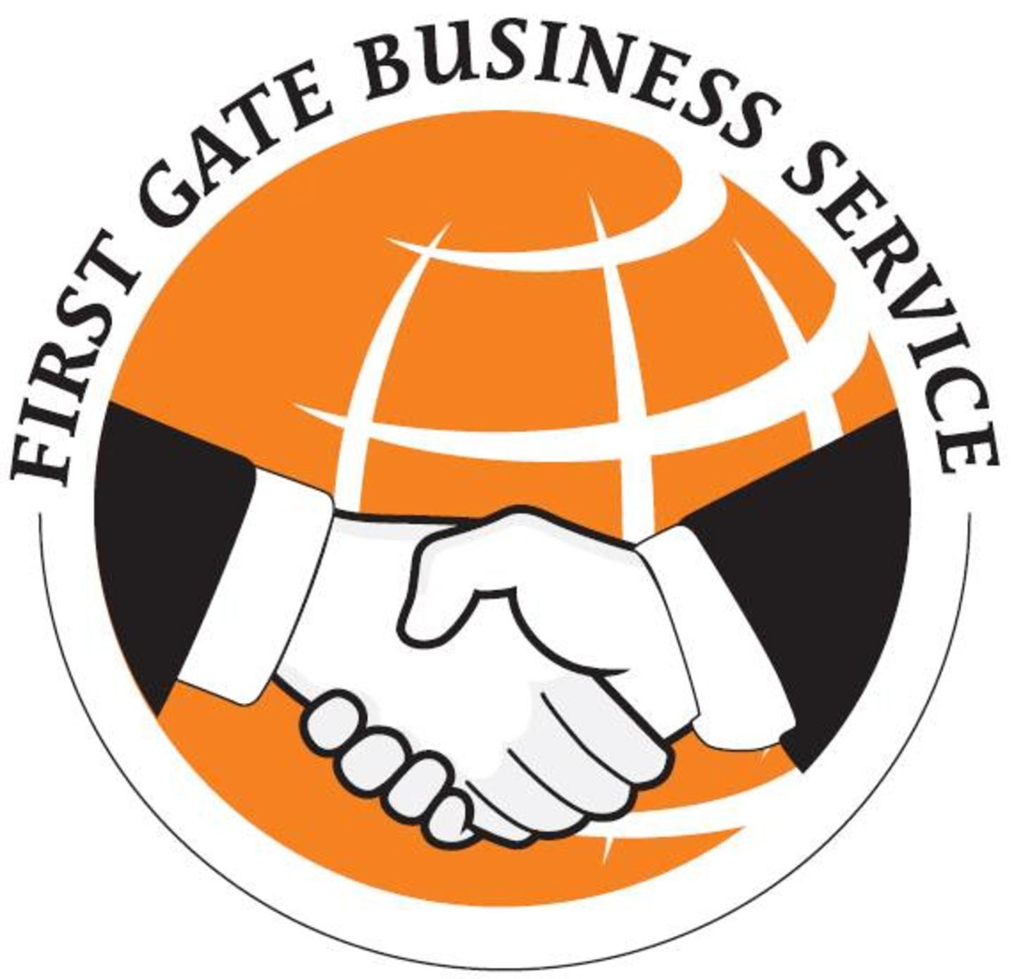 HiDubai-business-first-gate-business-service-government-public-services-printing-typing-services-al-nahda-2-dubai-2